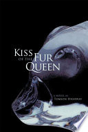 Kiss of the Fur Queen