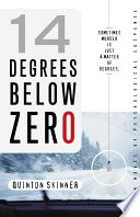 Free Download 14 Degrees Below Zero Book