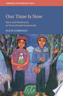 Our Time is Now Pdf/ePub eBook