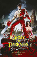 Army of Darkness ebook