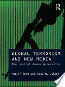 Global Terrorism and New Media