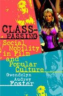 ClassPassing