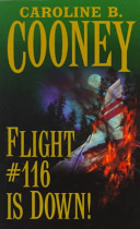 Flight  116 is Down