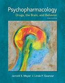 Psychopharmacology PDF