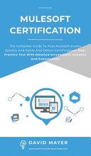 MuleSoft Certification