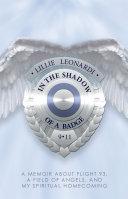 In The Shadow of a Badge Pdf/ePub eBook