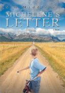 Michelene s Letter
