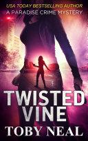 Twisted Vine Pdf/ePub eBook
