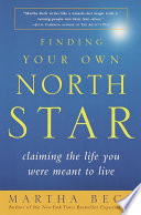 Finding Your Own North Star PDF