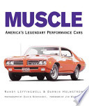 Muscle Book PDF
