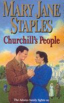 Churchill s People