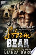 Storm Bear