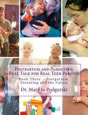 Postpartum and Parenting
