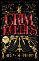 Grim Lovelies Pdf/ePub eBook