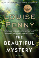 The Beautiful Mystery Pdf/ePub eBook