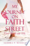 My Journey On Faith Street