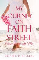 My Journey on Faith Street