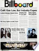 19. Mai 1979