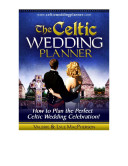 The Celtic Wedding Planner