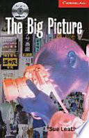 The Big Picture  Forbidden Knowledge
