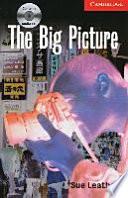 The Big Picture Forbidden Knowledge  Book PDF