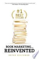 #1 Best Seller