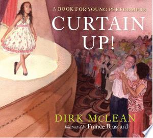 Download Curtain Up! Free Books - Read Books