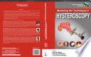 Mastering the Techniques in Hysteroscopy Book