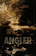 The Year of the Angler