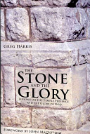 The Stone and the Glory