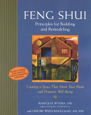 Feng Shui Principles for Building and Remodeling