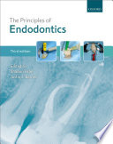 The Principles of Endodontics Book