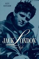 Jack London Pdf/ePub eBook