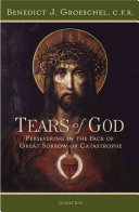 The Tears of God