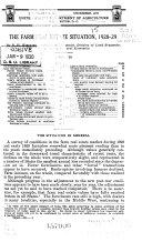 The Production of Hyacinth Bulbs