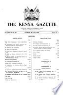 Apr 4, 1975