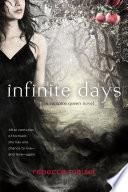 Infinite Days image