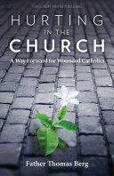 Hurting in the Church Book