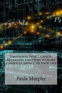 Emotional Intelligence Book PDF