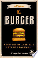 All about the Burger Book