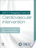 JACC s Imaging Cases in Cardiovascular Intervention E Book