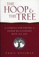 The Hoop & the Tree