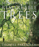 Meetings With Remarkable Trees Pdf/ePub eBook