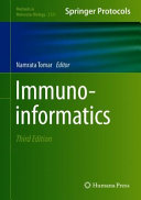 Immunoinformatics