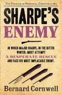 Pdf Sharpe's Enemy