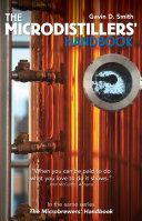 The MicroDistillers' Handbook Volume 2 Pdf/ePub eBook
