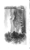 Sayfa 432