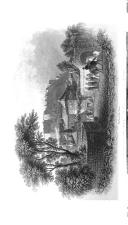 Sayfa 528