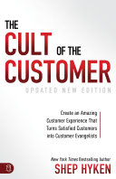 Pdf The Cult of the Customer