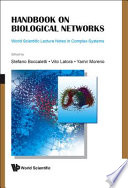 Handbook on Biological Networks